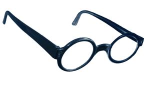 contact ochelari